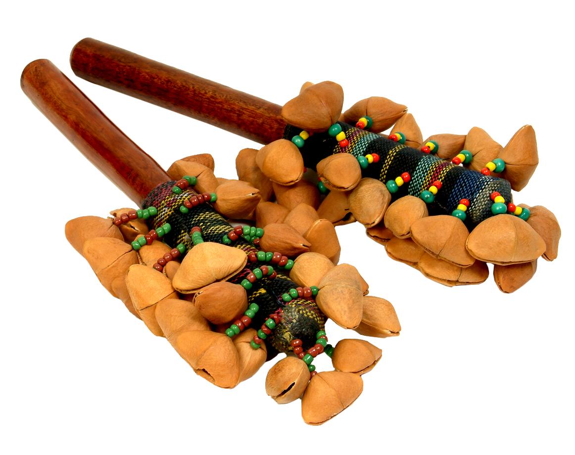Nutshaker