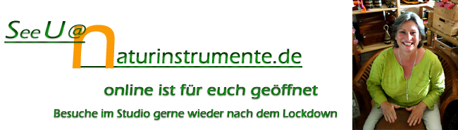 Naturinstrumente.de Januar 2021-01
