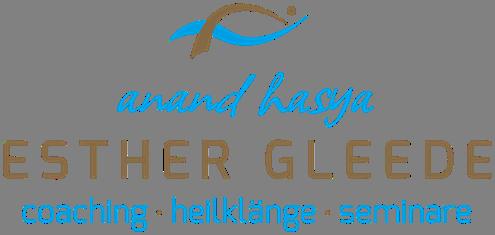 Gleede.com